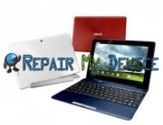 Repair Asus Transformer TF300 devices